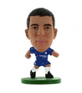 Mini figurka Chelsea Londýn - Eden Hazard