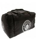 Cestovní taška Manchester City