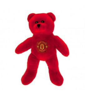 Medvídek Manchester United