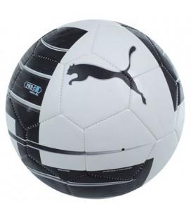 Fotbalový míč Puma Power Cat 5.1