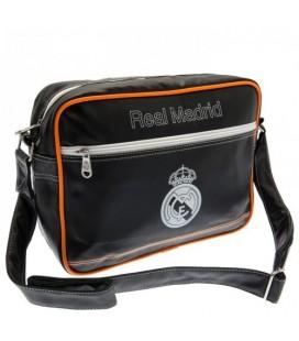 Pánská taška Real Madrid