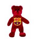 Medvídek FC Barcelona