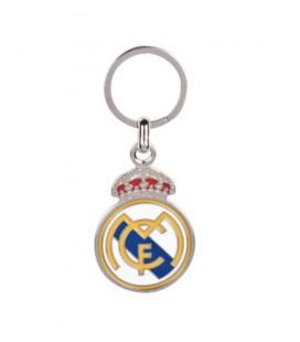 Přívěsek na klíče Real Madrid