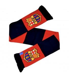 Šála FC Barcelona