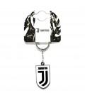 Přívěsek na klíče Juventus Turín