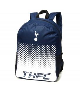 Batoh Tottenham Hotspur