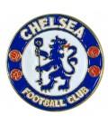 Odznak Chelsea Londýn