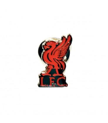 Odznak FC Liverpool