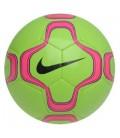 Fotbalový míč Nike Merlin - zelená