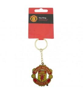 Přívěsek na klíče Manchester United