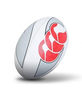 Rugby míč Canterbury Training Ball