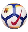 Fotbalový míč Nike FC Barcelona Supporters