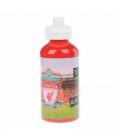 Láhev FC Liverpool