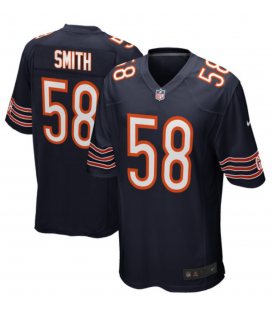NFL dres Chicago Bears - domácí