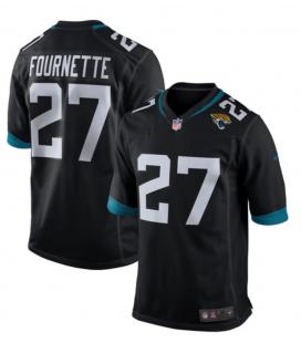 NFL dres Jacksonville Jaguars - domácí