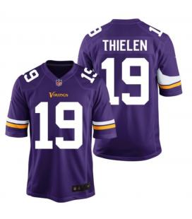 NFL dres Minnesota Vikings - domácí