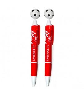 Pera FC Liverpool