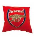 Polštář Arsenal Londýn