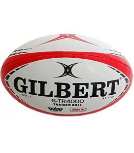 Rugby míč Gilbert GTR4000