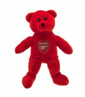 Medvídek Arsenal Londýn
