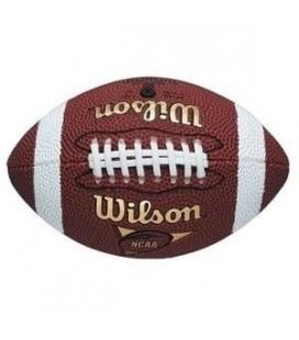 NFL míč Wilson Micro Ball