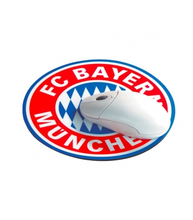 Podložka pod myš Bayern Mnichov