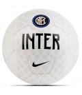 Fotbalový míč Nike Inter Milán Supporters
