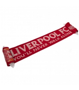 Šála FC Liverpool