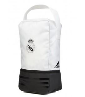 Pouzdro na kopačky Adidas Real Madrid