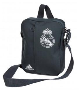 Pánska taška na rameno Adidas Real Madrid