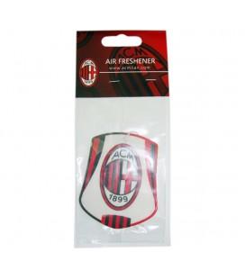 Osvěžovač vzduchu do auta AC Milán