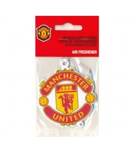 Osvěžovač vzduchu do auta Manchester United