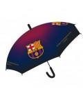 Deštník FC Barcelona