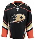 Dres Anaheim Ducks - domácí