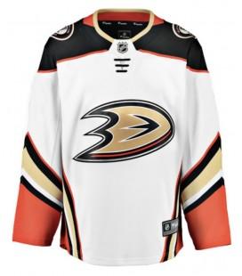 Dres Anaheim Ducks - venkovní