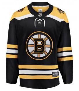 Dres Boston Bruins - domácí