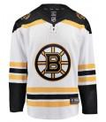 Dres Boston Bruins - venkovní