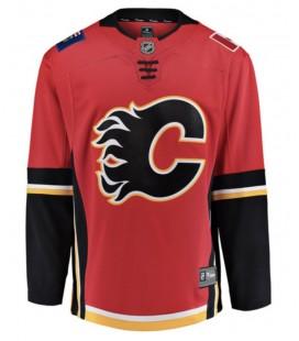 Dres Calgary Flames - domácí