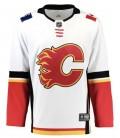 Dres Calgary Flames - venkovní