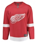 Dres Detroit Red Wings - domácí