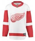 Dres Detroit Red Wings - venkovní
