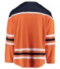Dres Edmonton Oilers - domácí