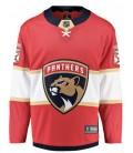 Dres Florida Panthers - domácí