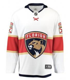 Dres Florida Panthers - venkovní