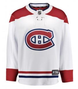 Dres Montreal Canadiens - venkovní