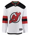 Dres New Jersey Devils - venkovní