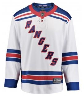 Dres New York Rangers - venkovní