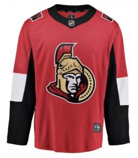 Dres Ottawa Senators - domácí