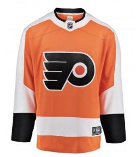 Dres Philadelphia Flyers - domácí