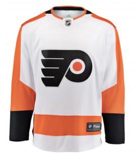 Dres Philadelphia Flyers - venkovní